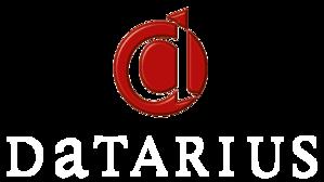 Logo DaTARIUS